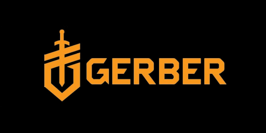 image of Gerber