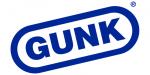 Image of Gunk