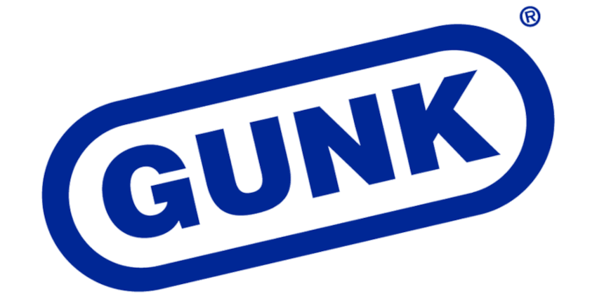 image of Gunk