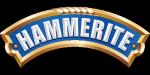 Image of Hammerite