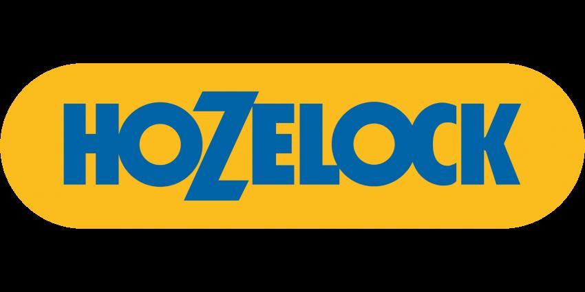 image of Hozelock