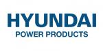 Image of Hyundai