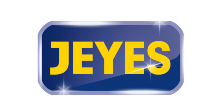 Image of Jeyes