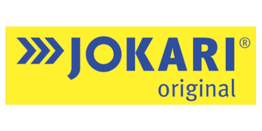 Image of Jokari