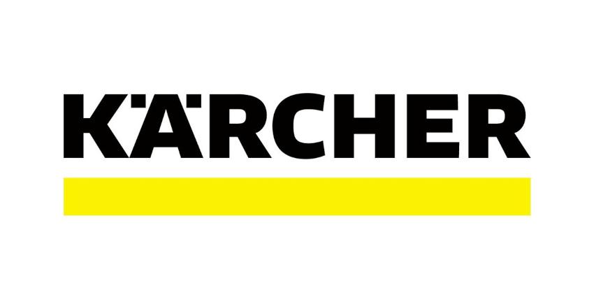 Image of Karcher