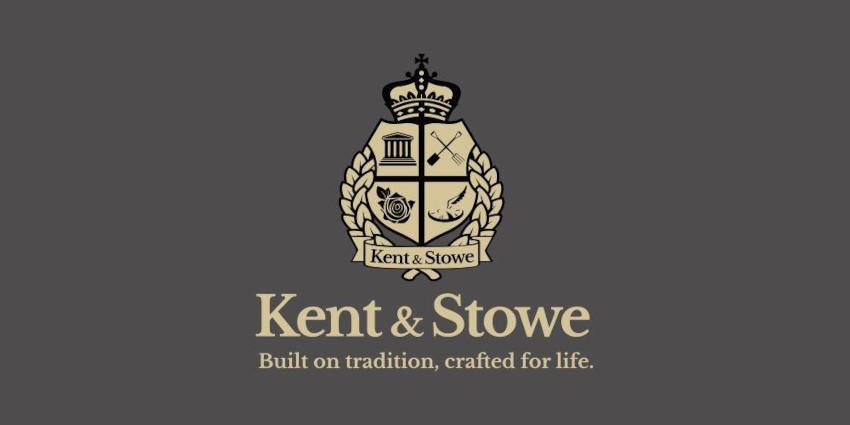 Image of Kent & Stowe