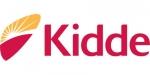 Image of Kidde