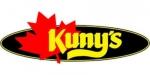 Image of Kunys