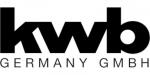 Image of KWB
