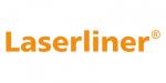 Image of Laserliner