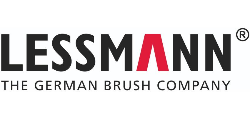 Image of Lessmann