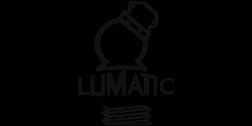 Image of Lumatic
