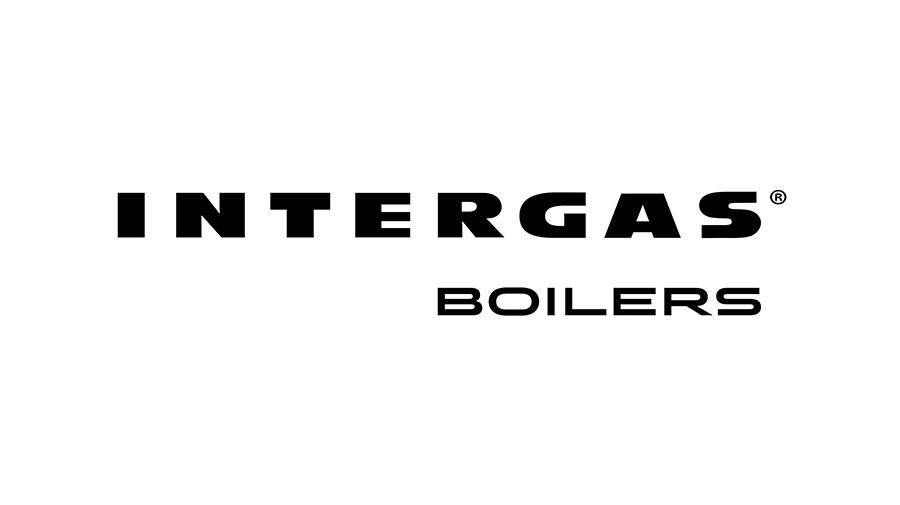 image of Intergas