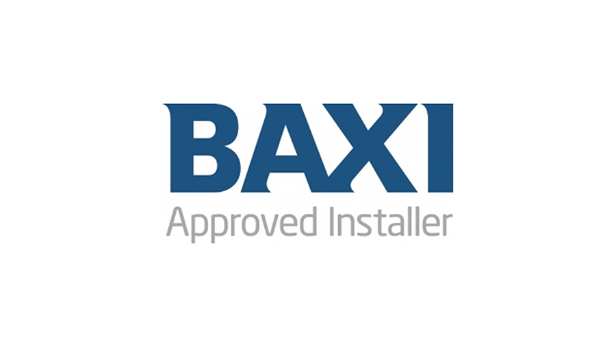 image of Baxi Approved Installer