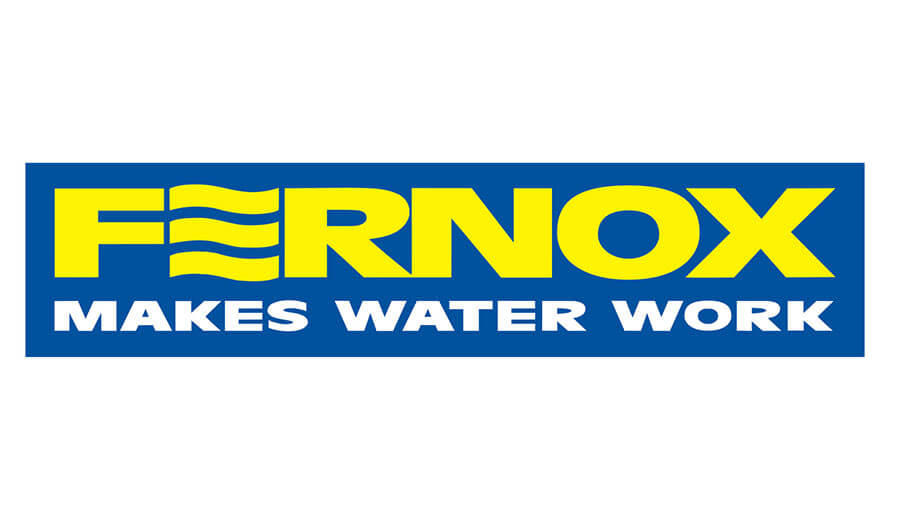image of Fernox