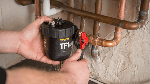 Fernox TF1 Compact Filter web 2