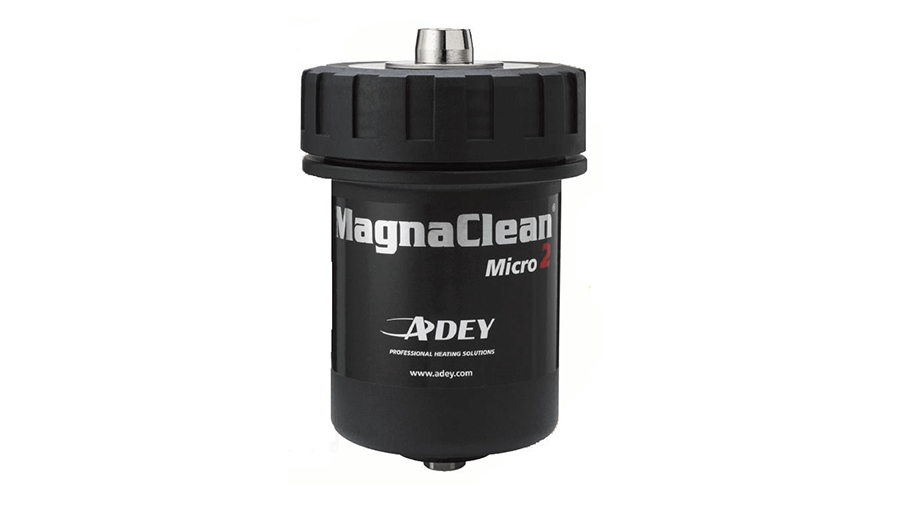 image of Adey MagnaClean Micro2