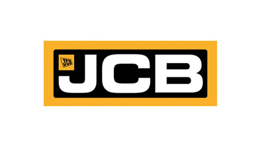 Image of JCB Workwear