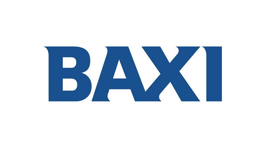 image of Baxi
