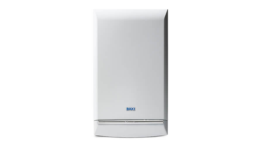 image of Baxi Duo-tec Combi