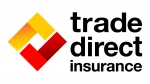 Image of Trade Direct