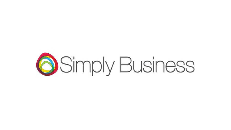 Image of Simply Business