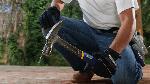 IRWIN 20 oz Steel General Purpose Hammer web 2