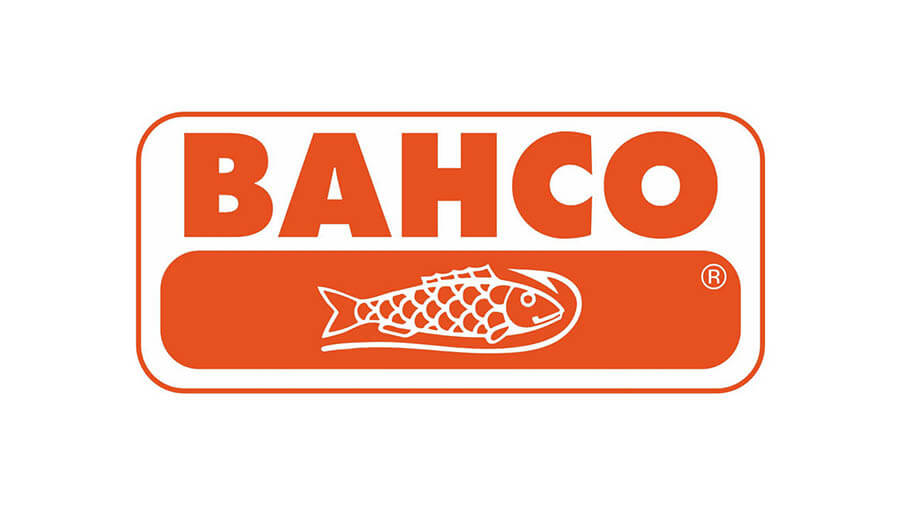 image of Bahco