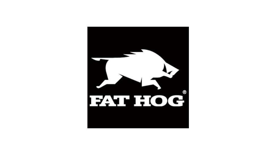 Image of Fat Hog
