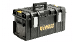 Image of DeWalt Toughsystem Organiser Tool Box