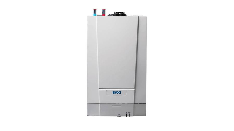 image of Baxi EcoBlue Advance Heat