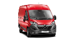 Image of Citroen Relay