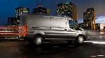 Ford Transit Van web 2