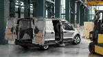 Ford Transit Connect web 3