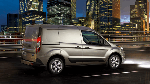Ford Transit Connect web 2