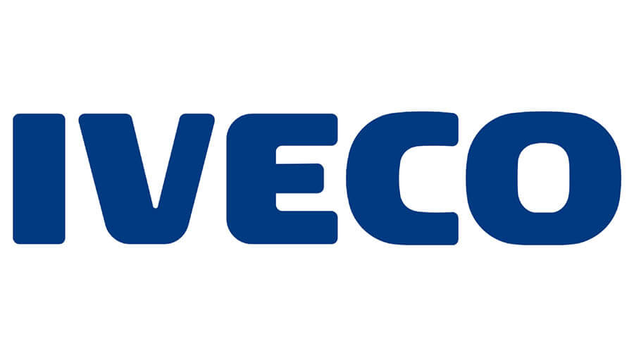 Image of IVECO