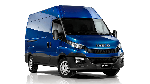 IVECO Daily WEB 1