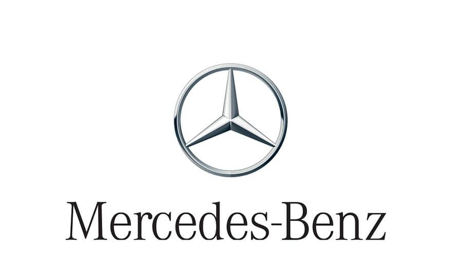 image of Mercedes-Benz