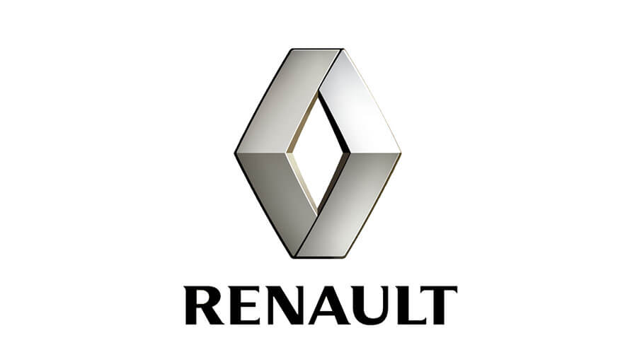 Image of Renault