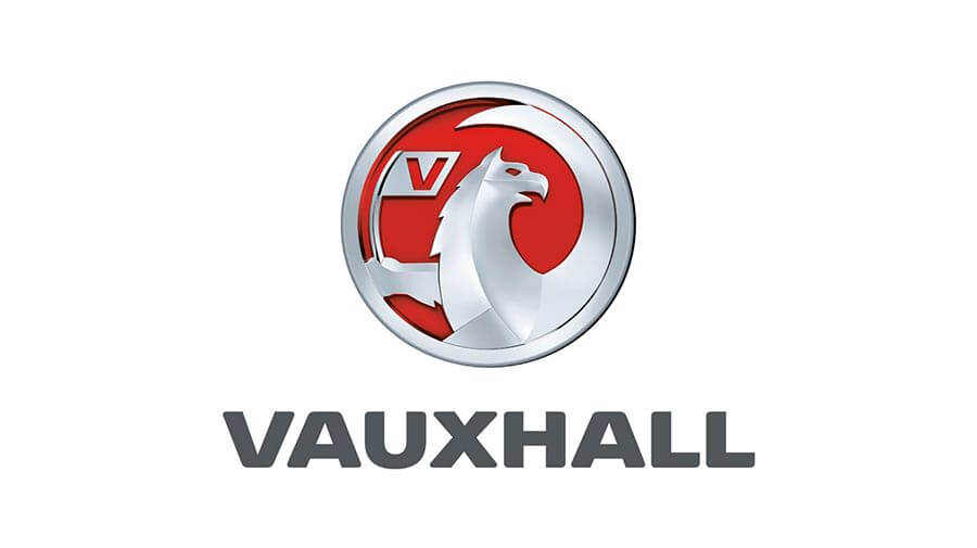 image of Vauxhall
