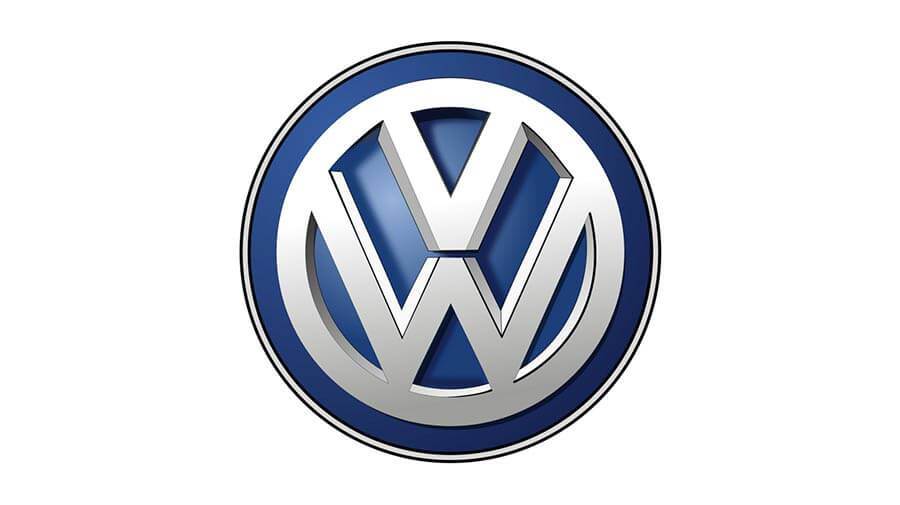 image of VW