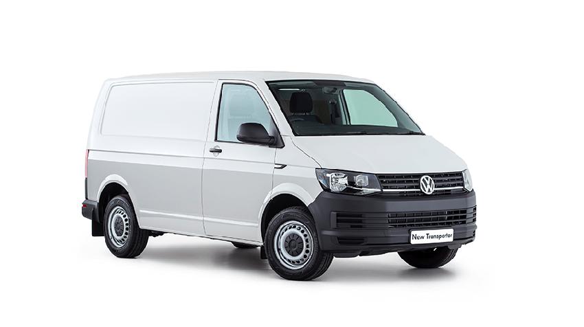 vw transporter latest reviews vw rh tooltalk experttrades com 2000 Volkswagen Beetle 2014 Volkswagen Passat