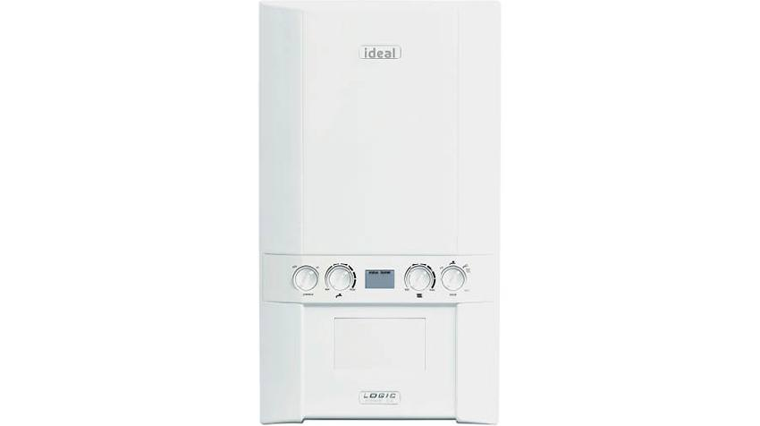 Ideal logic combi latest reviews ideal ideal logic combi asfbconference2016 Gallery