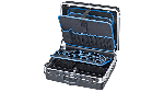 Image of KNIPEX 00 21 05 LE Tool Case
