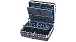 KNIPEX 00 21 05 LE Tool Case web 1