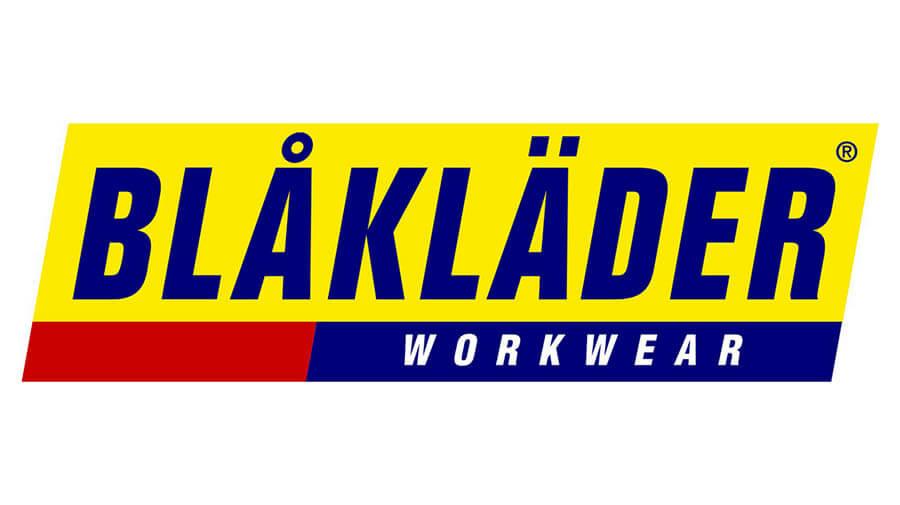 Image of Blåkläder Workwear