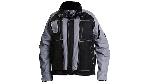Image of Blåkläder 404013708899 Jacket