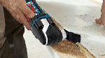 Bosch 18V Cordless Multi Cutter web 2