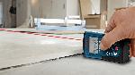 Bosch DLE40 Laser Rangefinder web 2