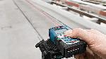 Bosch DLE40 Laser Rangefinder web 3